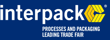 Logo_Interpack_gross
